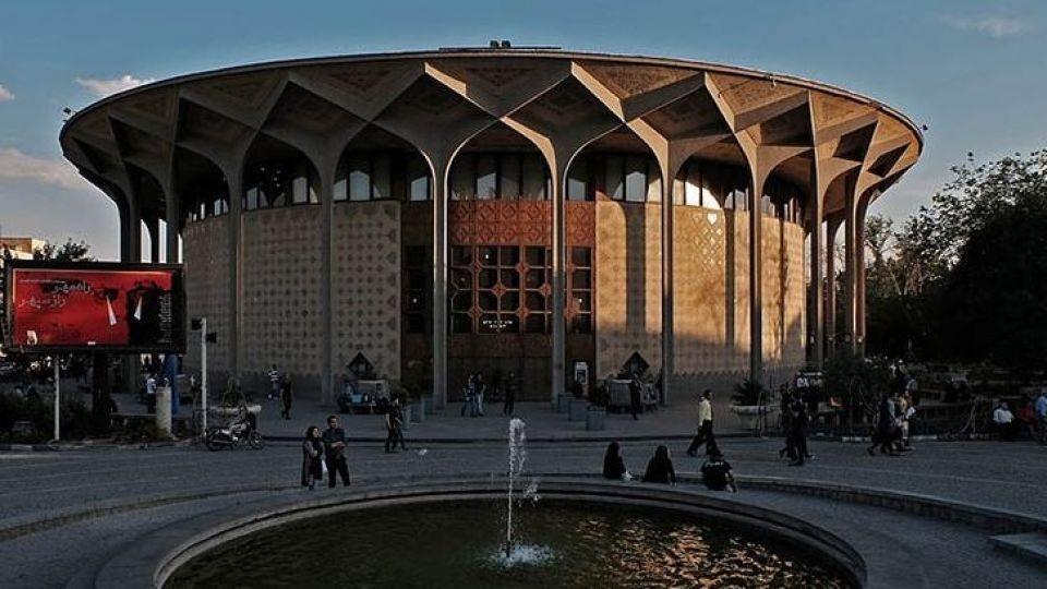 چالشهای تئاتر ایران در سالی که گذشت