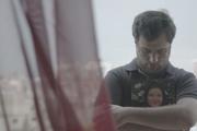 «الناز عزیز» به یاد همسرم، قربانیان هواپیمای اوکراینی و به نفع دانشجویان بینالمللی ساخته شده