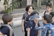 فیلم کوتاه «طعم شیرین تاریکی» در جشنواره کره جنوبی