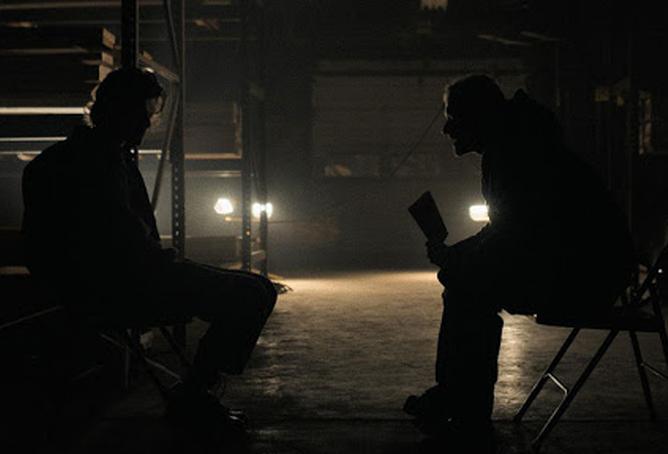 ده فیلم پلیسی و اکشن که در تعطیلات باید دید