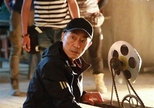 افتتاح جشنواره سن سباستین با فیلم جنجالی