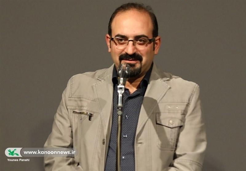 ۱۲۰۰ اثر به مسابقه فیلمنامه و نمایشنامه کودک و نوجوان ارسال شد
