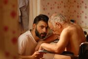جدایی در میان فیلمهای منتخب دهه