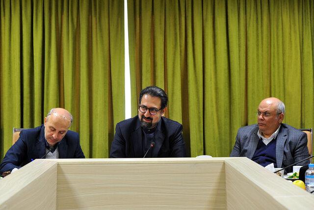 تاکید بر کیفیت جشنوارههای فجر با وجود مضیقه در بودجه