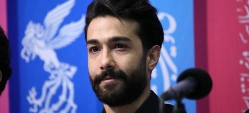 زندگینامه و بیوگرافی حسین مهری