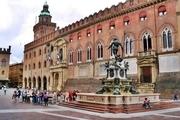 تحصیل هنر در ایتالیا به چه صورت است؟