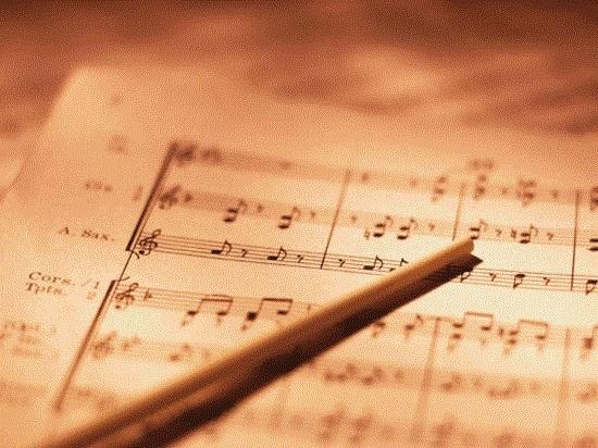امکانات اقتصادی موسیقی و تکنولوژی