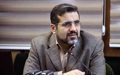 در جلسه بررسی صلاحیت وزیر پیشنهادی فرهنگ و ارشاد اسلامی چه گذشت؟