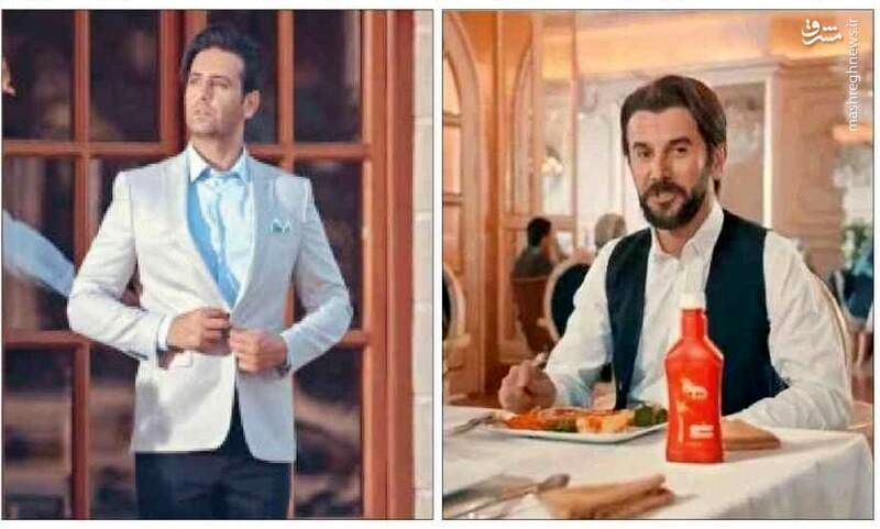 کیهان : بی پولی نباید باعث شود هنرمندان در آگهی های تبلیغاتی ظاهر شوند