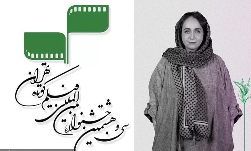 سانسور علت حذف فیلمها از جشنواره ۳۸ فیلم کوتاه تهران است