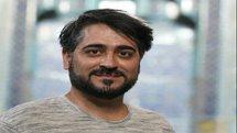 یک ایرانی داور جشنواره