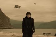 سرنوشت پیچیده اکران فیلم ۱۵۰ میلیون دلاری Dune
