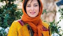 زندگینامه و بیوگرافی مهتاب کرامتی