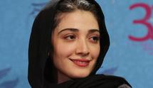زندگینامه و بیوگرافی مینا ساداتی