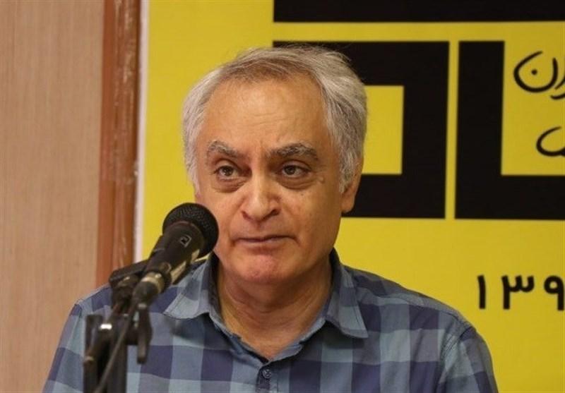 علیاکبر رنجبر کرمانی نویسنده و پژوهشگر بر اثر ابتلا به کرونا درگذشت