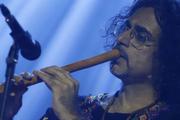 رونمایی محسن شریفیان از نی انبان الکترونیک/لیانیک، پایانی هوشمند برای ۱۳۰۰ در عرصه موسیقی جنوب ایران