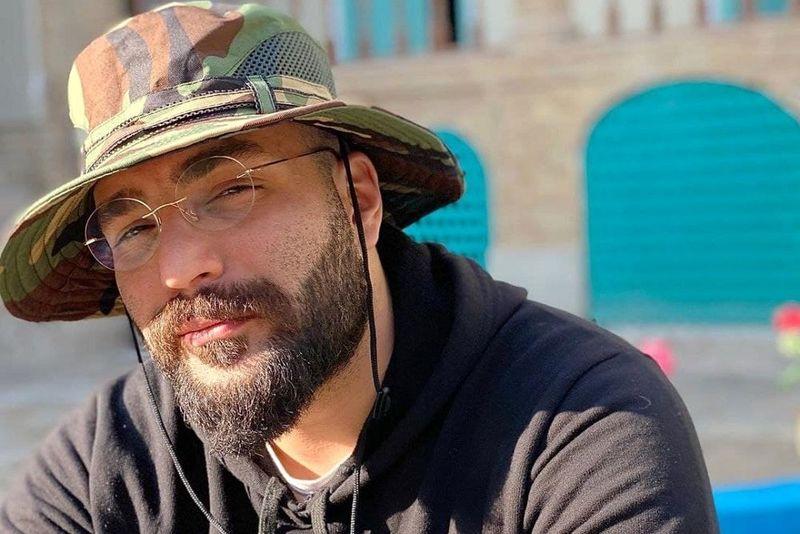 دفاعیات حمید صفت (خواننده رپ)در آخرین جلسه محاکمه