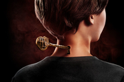 تاریخ پخش فصل دوم سریال Locke & Key اعلام شد