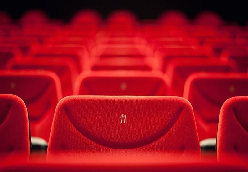 سینما این روزها فروش دارد؟!
