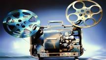 پنج فیلم پرفروش هفته پایانی بهار