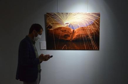 O Gallery - Majid Afshar (5)