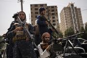 صداوسیما با چه هدفی، طالبان را تطهیر میکند؟