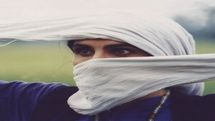 نگاهی به زنان قهرمان در سینمای ایران/ ویدئو