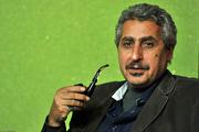 مسعود جعفریجوزانی «بهشت تبهکاران» را پس از رمضان کلید میزند