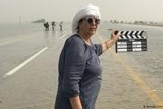 «بندر بند»  به جشنواره فیلم کلکته میرود