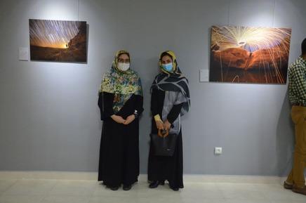 O Gallery - Majid Afshar (13)