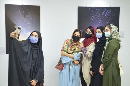 O Gallery - Majid Afshar (8)