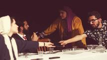 شروع نمایشهای جدید در هفت شهر ایران