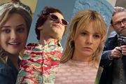 10 سریال  کمدی از بهترینهای سریالهای 2020 به پیشنهاد هنر امروز
