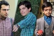 تصویربرداری سریال مناسبتی شبکه دو در تهران ادامه دارد/ رونمایی از اولین آنونس «بچه مهندس ۴»