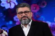 انتقاد رشیدپور از بازیگران در عرصهی اجرا