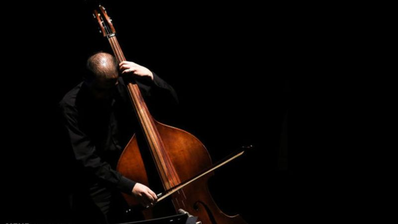پروژه روزهای موسیقی معاصر تهران آغاز به کار کرد