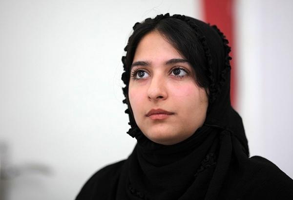 «سامی» از جشنواره بینالمللی فیلم «کازان» روسیه جایزه گرفت