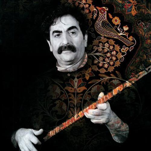 شهرام ناظری به عدم نمایش سازها در کنسرت انلاینش واکنش نشان داد
