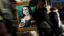 از ضربه سخت کرونا به اقتصاد هنر تا بلاتکلیفی هنرمندان و مردم