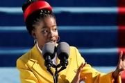 بازگشت مهمترین رویداد مد جهان با میزبانی خانم شاعر
