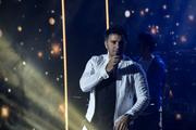 کنسرت علیرضا طلیسچی به نفع سیلزدگان سیستان و بلوچستان
