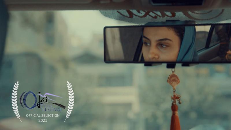 حضور فیلم کوتاه «پارک دوبل» در جشنواره اوهای آمریکا