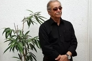جزییاتی تازه از درگذشت سیامک اطلسی بر اثر ابتلا به کرونا از زبان دخترش
