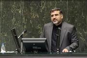 وزیر ارشاد: آثار هنری نفیس باید در وزارتخانهها نصب شوند