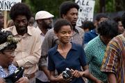مینی سریال «تبر کوچک» بهترین مجموعه فیلم از نظر منتقدان انجمن منتقدان فیلم لس انجلس