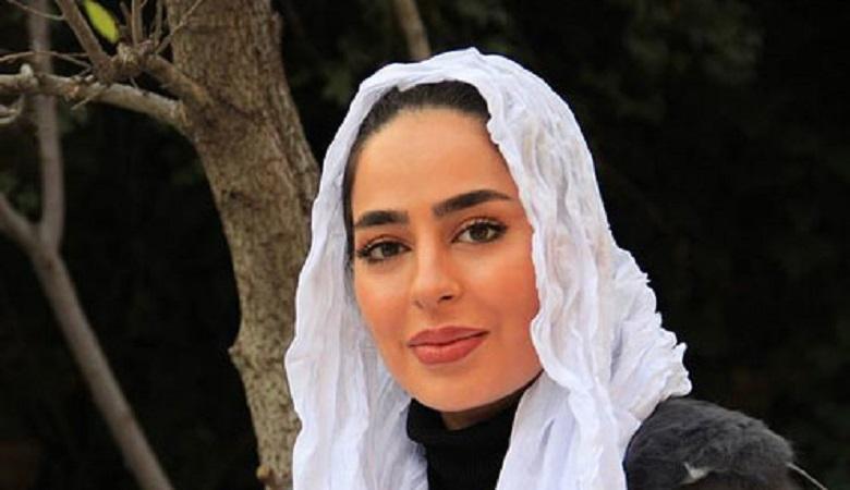 زندگینامه و بیوگرافی سمانه پاکدل