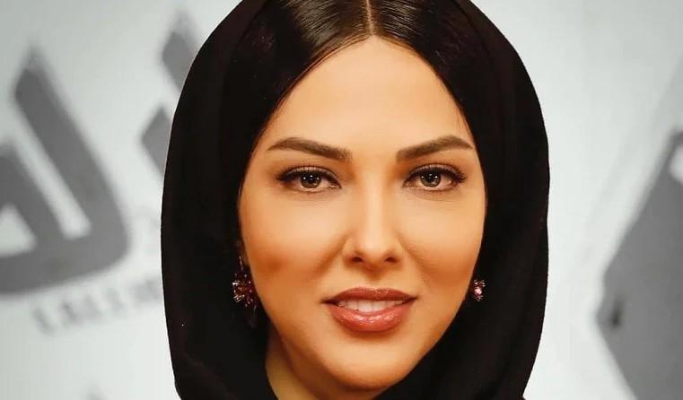 زندگینامه و بیوگرافی لیلا اوتادی