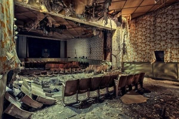 شرکتهای پخش؛ تبعیض در سالنهای سینما