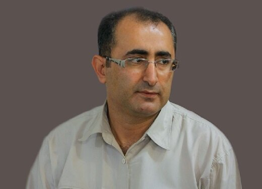 ابوالحسن مختاباد: محمدرضا شجریان، موسیقی آوازی را متحول کرد