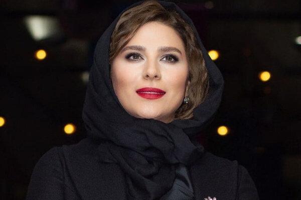 زندگینامه و بیوگرافی سحر دولتشاهی